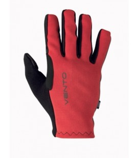 Guanti mtb invernali - MTB GLOVES TOUCH SCREEN