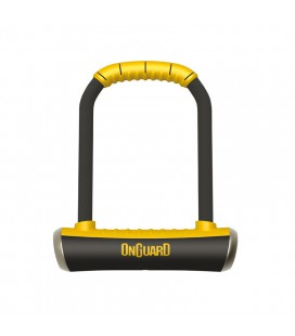 Lucchetto Onguard 8001 Brute