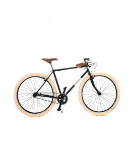 Via Veneto Single Speed VM699VV