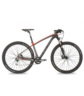 Elios Limit 27,5 front carbon