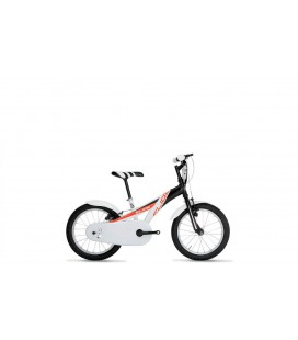 Elios 501 Kinder boy bike 16""