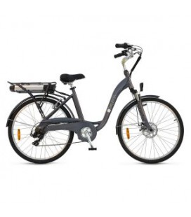 Bici Ekletta ML