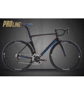 Fondriest TF2 1.7 105 XL Black Prezzo stock