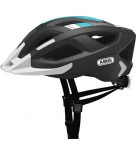 Abus Aduro 2.0 Race Grey