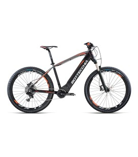 Bottecchia Be 55 Watt E-mtb 27,5""