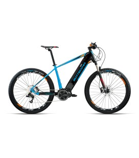 Bottecchia Be 33 Start E-mtb 27,5""