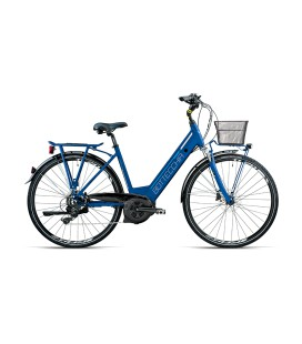Bottecchia Be 17 E-bike TRK Lady 28″
