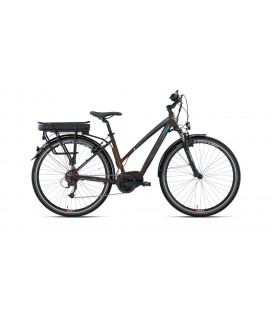 Bottecchia Be 20 E-bike TRK Lady 28""