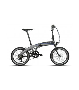Bottecchia Be 08 E-bike AGILE
