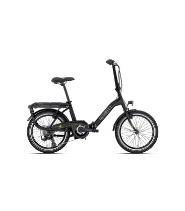 Bottecchia Be 05 E-bike GENIO