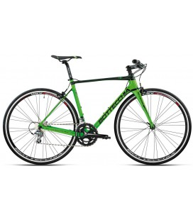 Bottecchia Be 351 8AVIO REVO 20S Man