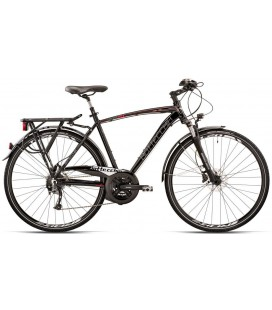 Bottecchia Be 250 Alivio27S Disk Man
