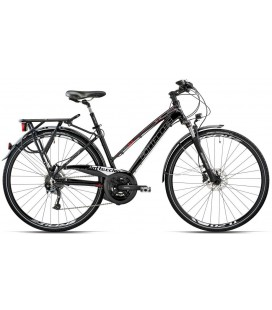 Bottecchia Be 251 Alivio 27S Disk Lady