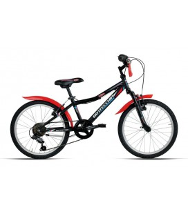 Bottecchia 030 MTB 6S 20″ Boy