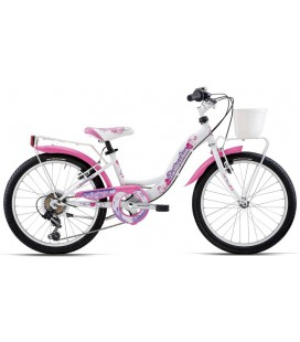 Bottecchia 031 CTB 6S 20″ Girl