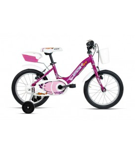Bottecchia 017 MTB 16″ Girl