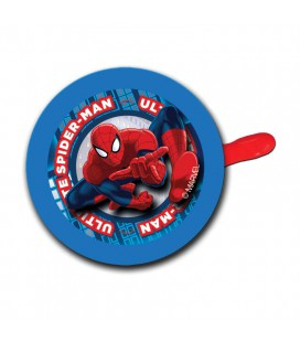 Campanello Spider Man