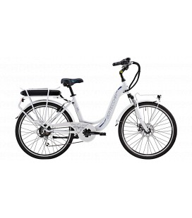 Bottecchia Be11 E-bike TRK Lady 26""