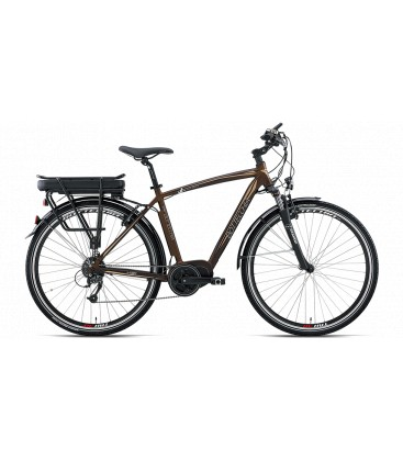 Bottecchia Be 18 E-bike TRK Man 28""
