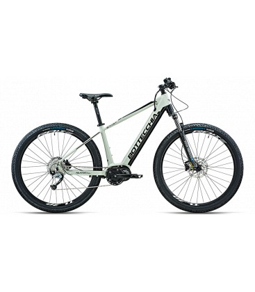 Bottecchia Be 32 Start E-mtb 29""