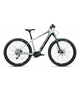Bottecchia Be 33 Start E-mtb 29""