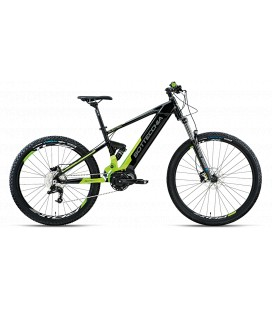 Bottecchia Be 35 Elektron E-full Susp.