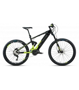 Bottecchia Be 36 Elektron E-full Susp.