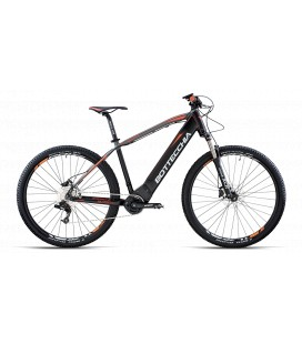 Bottecchia Be 54 Watt E-mtb 29""