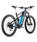 Bottecchia Be 61 Proton E-full Susp. 27,5""