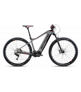 Bottecchia Be 70 Thunder E-mtb Carbon