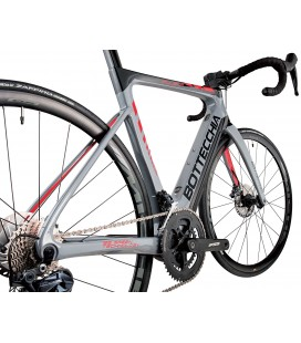 Bottecchia be95 Pulsar