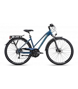 Bottecchia 251 Trekking Urban Lady