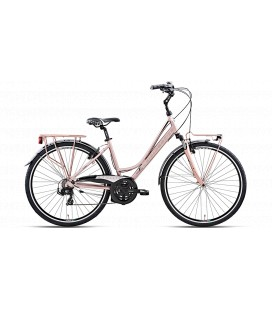 Bottecchia 223 Trekking Urban Lady