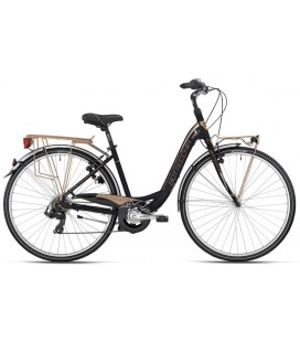 Bottecchia 212 Monotube 28""
