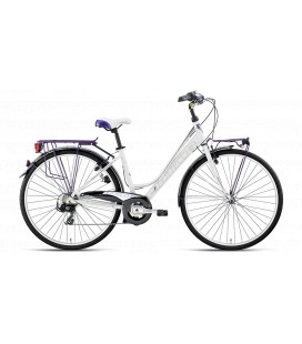 Bottecchia 213 City bike lady
