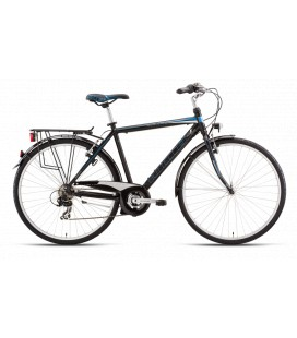 Bottecchia 205 City Bike Man