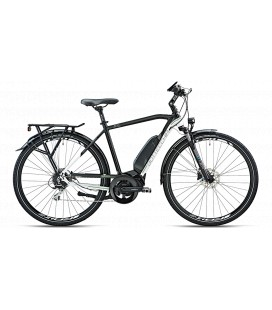 "Bottecchia Be 24 Man 28"" PRONTA CONSEGNA"