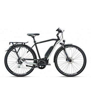 Bottecchia Be 24 Man 28""