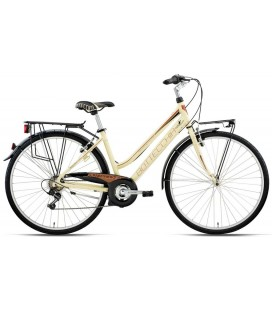 Bottecchia 200 City Bike Lady