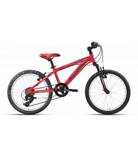 Bottecchia 032 MTB 7S 20″ Boy