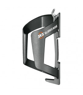 Porta Borraccia SKS Slide Cage