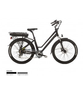 WORLDIMENSION ECITY PERSES LADY 28''